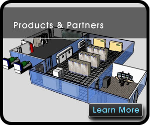 Products and Partners | Batteries, DC Power Plants, UPS, Infrastructure